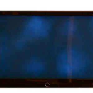LCD és LED egyéb alkatrészek